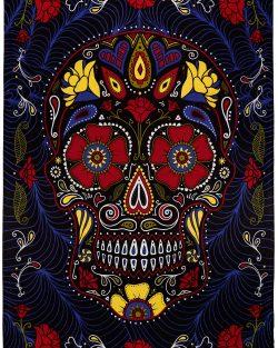 3d-sugar-skull-tapestry-60x90-black-1000x1500-250x313