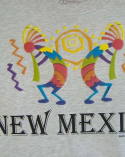 newmexico60-250x313